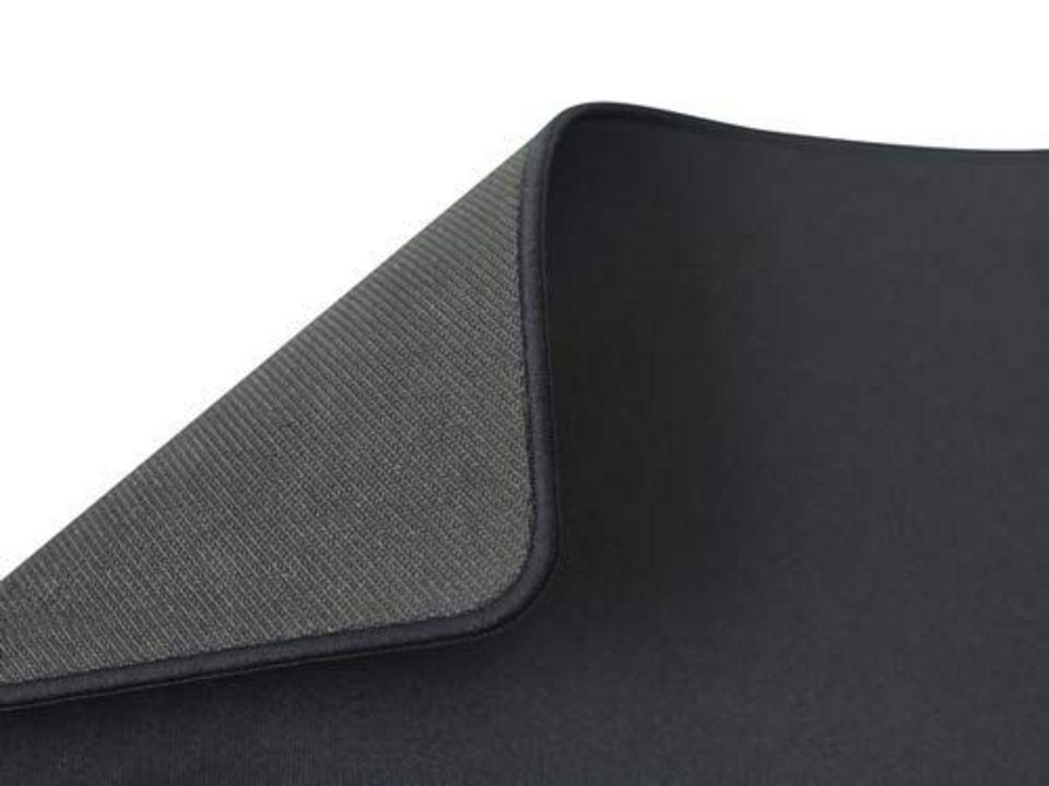 Cooler Master - MP510-S - Mousepad