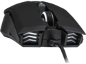 Cooler Master - Devastator 3 Plus Gaming Keyboard + Mouse [CH Layout]