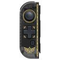 D Pad Controller - Zelda [NSW]