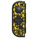 Nintendo Switch - D Pad Controller - Pikachu [NSW]