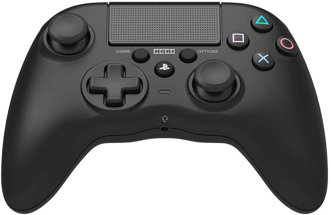 ONYX Plus - Wireless Controller [PS4]