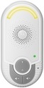 Motorola MBP 140 Digital Audio Baby Monitor
