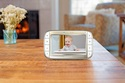 Motorola MBP 845 Connect Digital Video Baby Monitor [5.0 inch LCD]