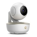 Motorola MBP 88 Connect Digital Video Baby Monitor