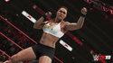 WWE 2K19 [XONE] (D)