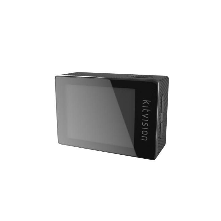 Kitvision Action Camera 720p
