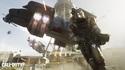 Call of Duty: Infinite Warfare - Standard Edition inkl. Terminal [DVD] [PC] (F)