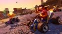 CTR Crash Team Racing - Nitro-Fueled [XONE] (D)
