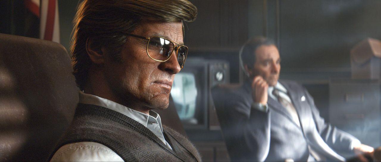 Call of Duty: Black Ops Cold War [XSX] (D)