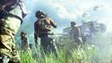 Battlefield V [PC] [Code in a Box] (D/F/I)