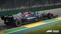 F1 2021 [PS4] (D/F/I)
