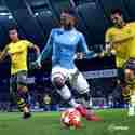 FIFA 20 [PC] [Code in a Box] (D/F/I)