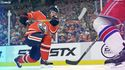 NHL 20 [XONE] (D/F/I)