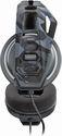 RIG 400HX Stereo Gaming Headset - camo [XONE/PC/Mac/Android]