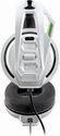 RIG 400HX Stereo Gaming Headset - white [XSX/XONE]