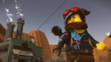 The LEGO Movie 2 Videogame [NSW] (D/F)