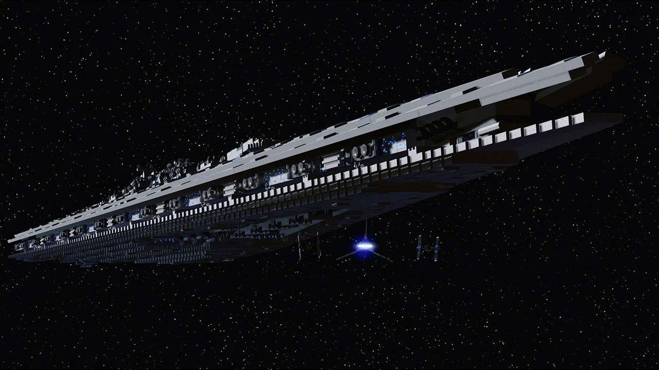 LEGO Star Wars - The Skywalker Saga [XONE] (D/F)