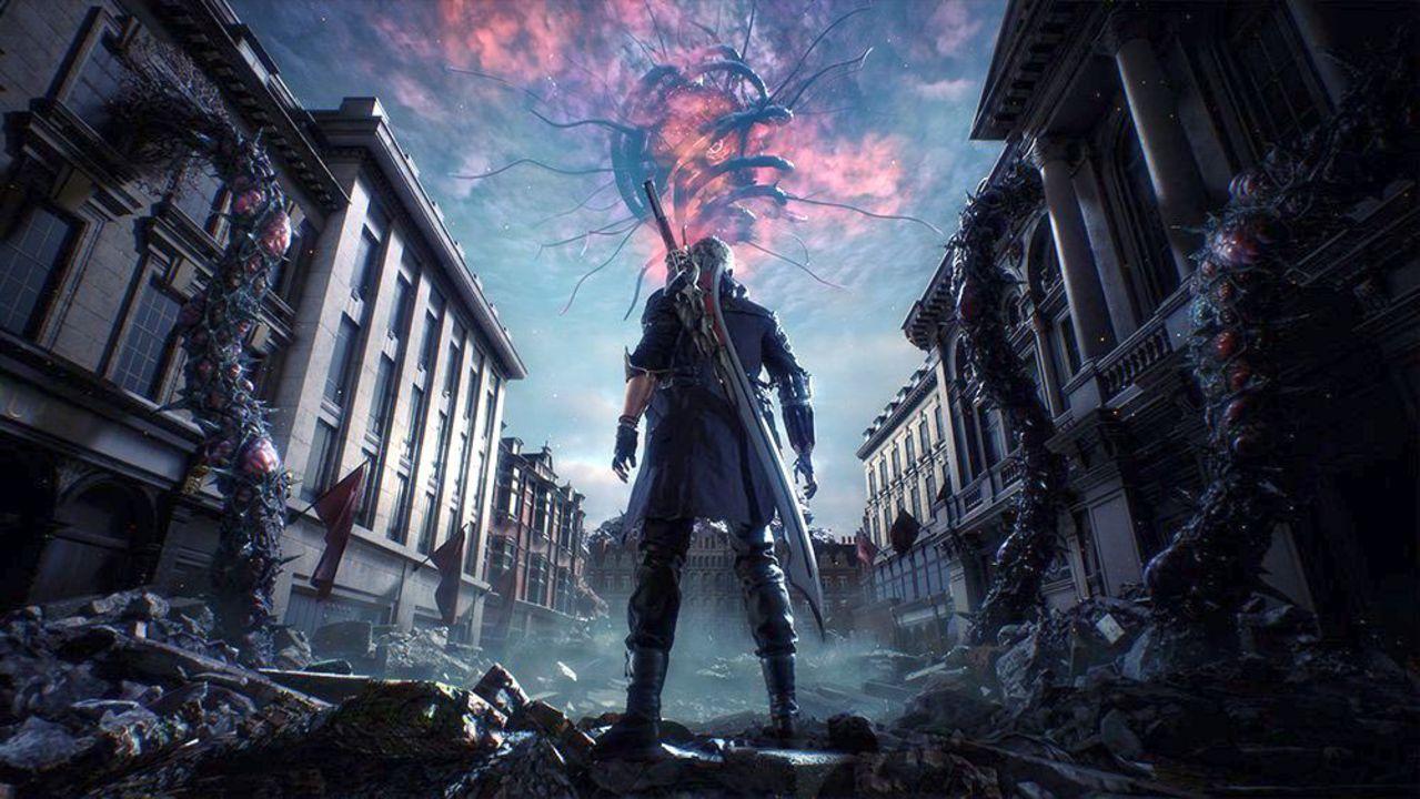 Resident Evil 2 [PC] [DVD] (D/F/I)