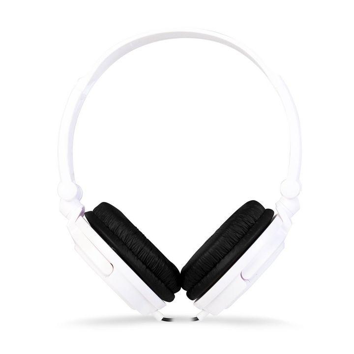 PRO4-10 Stereo Gaming Headset - white [PS5/PS4/PSVita]