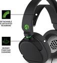 Shadow X Premium Preformance Gaming Headset [XSX]