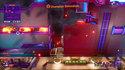 Worms Rumble [XSX] (D)