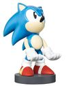 Sonic The Hedgehog: Sonic - Cable Guy [20 cm]