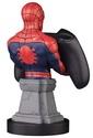 Marvel Comics: Spider-Man - Cable Guy [20 cm]