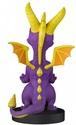 Spyro XL - Cable Guy [30 cm]