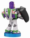 Toy Story 4: Buzz Lightyear - Cable Guy [20 cm]