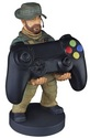 Call of Duty: Captain Price - Cable Guy [20 cm]