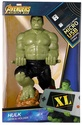 Marvel Comics: New Hulk XL - Cable Guy [30 cm]