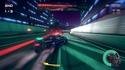 Inertial Drift [NSW] (D)