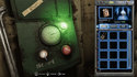 Tormented Souls [PS5] (D)