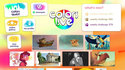 Colors Live (inkl. SonarPen) [NSW] (D)