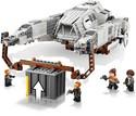 LEGO Star Wars 75219 - Imperial AT Hauler, Bausatz