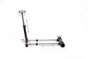 Wheel Stand Pro for Logitech G25/G27/G29/G920/G923 - Deluxe V2