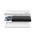 Baseus Bipow Powerbank PD+QC [10`000mAh/18W] - white