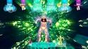 Just Dance 2018 [Wii] (D)