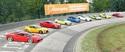 Assetto Corsa - Racing Simulator [XONE] (D/F/I)