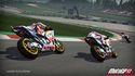 MotoGP 17 [XONE] (D)