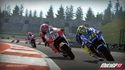 MotoGP 17 [DVD] [PC] (F)