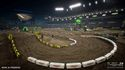 Monster Energy Supercross - The Official Videogame 2 [NSW] (D/F)