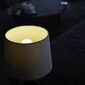 Hombli Smart Bulb E27 (9W) CCT - Promo Pack 1+1 Free