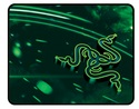 Razer Goliathus - Small [Speed Cosmic] Gaming Mousepad