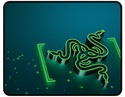 Razer Goliathus - Small [Control Gravity] Gaming Mousepad