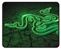 Razer Goliathus - Small [Control Fissure] Gaming Mousepad