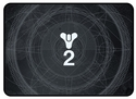 Razer Goliathus - Medium [Speed] Gaming Mousepad - Destiny 2 Edition