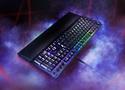 Razer Huntsman Elite Gaming Keyboard [German Layout] [PC/Mac]