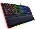 Razer Huntsman Elite Gaming Keyboard (Red Switch) [US Layout] [PC/Mac]
