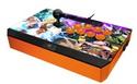 Razer Dragon Ball FighterZ Atrox- Arcade Stick [XONE]